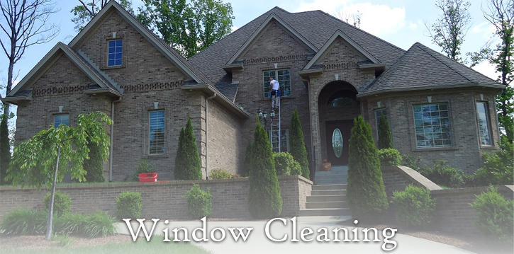 Sweepee Cleaning 612 221 9573 Windows