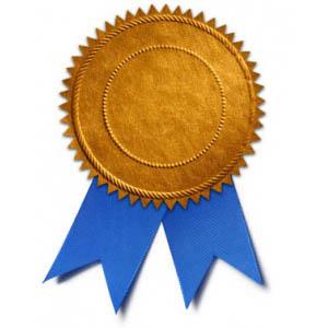 award-233x300